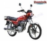 моторцикал 11.00_155x175
