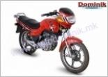 моторцикал fy 150-3_155x175