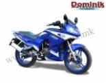 моторцикал lf125-30_155x175