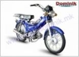 моторцикал lf50q-2_155x175