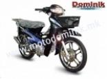 моторцикал lf50q-2a_155x175