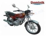 моторцикал lk 125-7_155x175