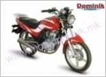 моторцикал sg125-24e_155x175