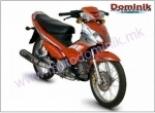 моторцикал sg125-28m_155x175