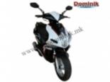 скутер jj50qt-22 4t_155x175