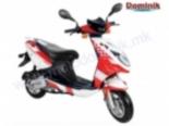 скутер qs50t-2 4t_155x175