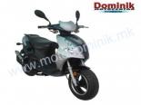 скутер racer 50cc 2t_155x175
