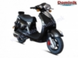 скутер sg125t-9a 4т_155x175