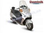 скутер sg150t-7_155x175