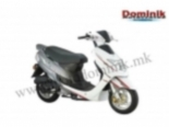 скутер sonik tours 50 4t_155x175