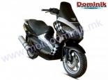 скутер yy150t-19 4t_155x175