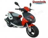 скутер yy50qt-28_155x175